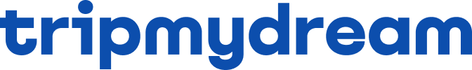 Ask.Tripmydream.com Logo